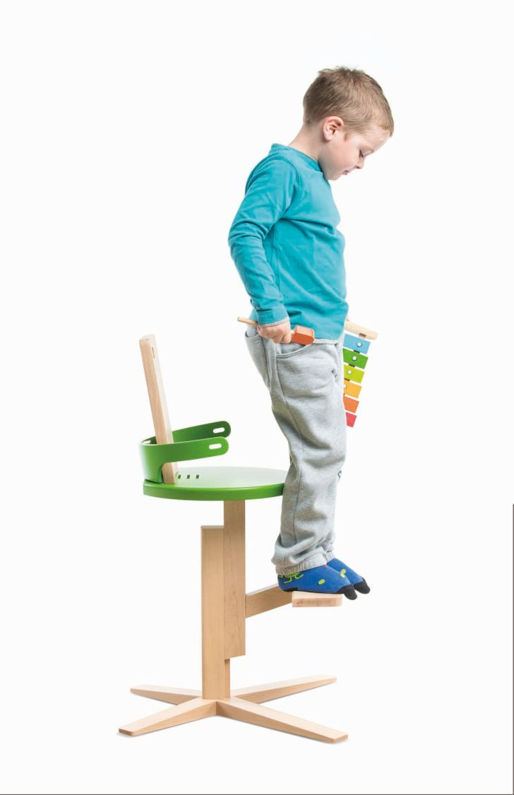 adjustable-high-froc-chair-froc-chair-adjustable-chair-that-grow-with-your-kid
