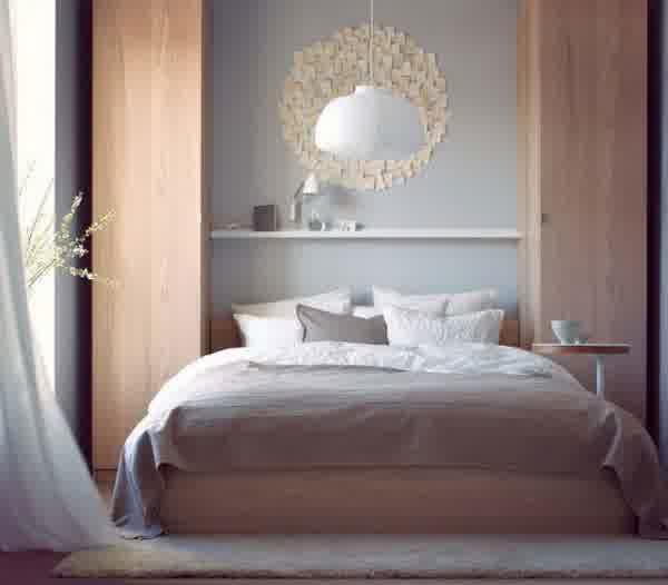 ikea-bedroom-design-ideas-ikea-bedroom-design-with-fjellse-bed-frame-and-hemnes-dresser