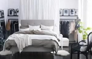 ikea-bedroom-design-ideas-ikea-bedroom-pax-wardrobe-malm-bed-white-curtain