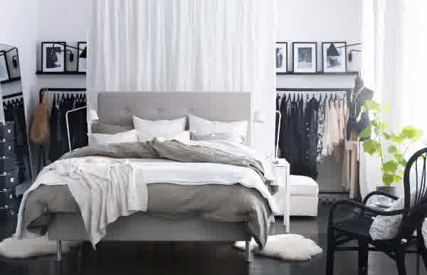 ikea-bedroom-design-ideas-ikea-bedroom-pax-wardrobe-malm-bed-white-curtain