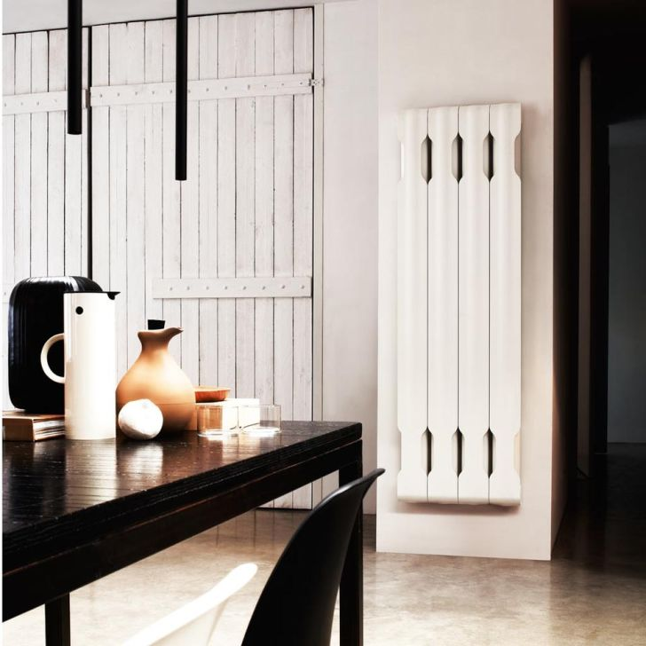 modern-radiator-covers-kitchen-design-with-white-big-tube-agora-radiator
