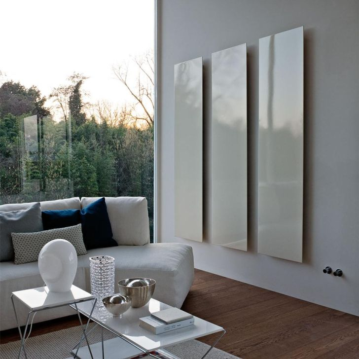 modern-radiator-covers-living-room-decoration-white-big-square-wall-panel-radiator