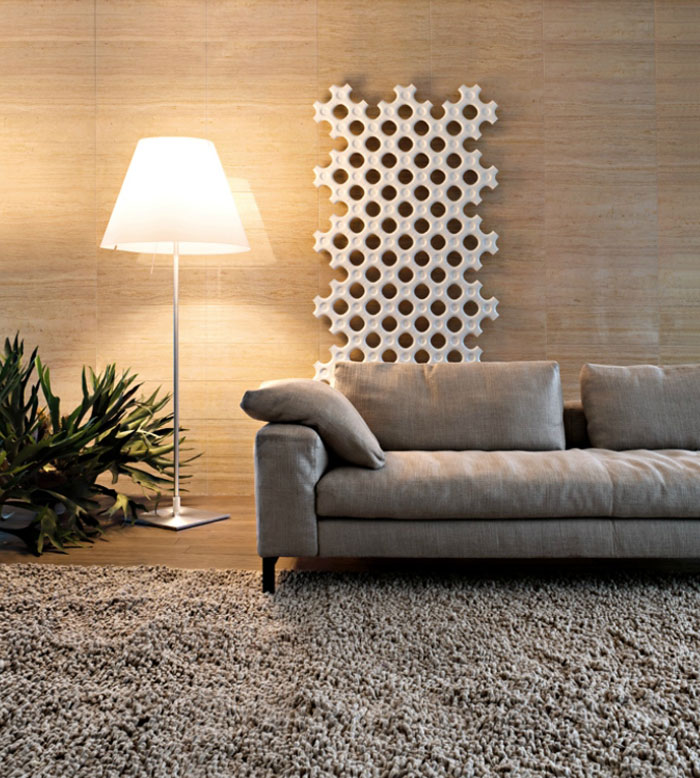 modern-radiator-covers-living-room-with-situated-heater-vivid-artistic-touch-and-comfort-sofa-soft-rug-flooring-lamp