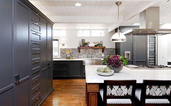 shaker-style-furniture-modern-styled-kitchen-with-shaker-style-furniture-and-white-hanging-furniture