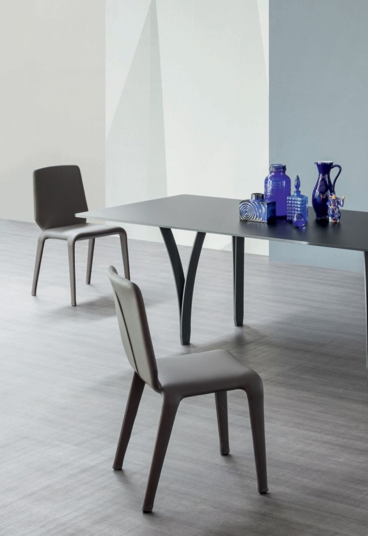 new bonaldo table gap-natural-colors-grey-glass-accessories-bonaldo-table-gap-by-alain-gilles