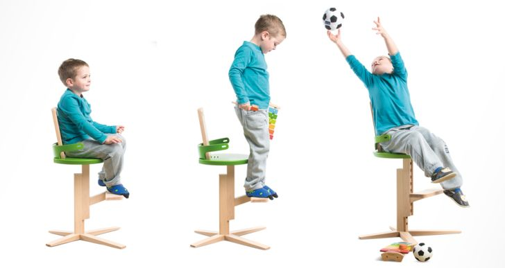 adjustable-high-froc-chair-playful-adjustable-high-chair-froc-for-kids