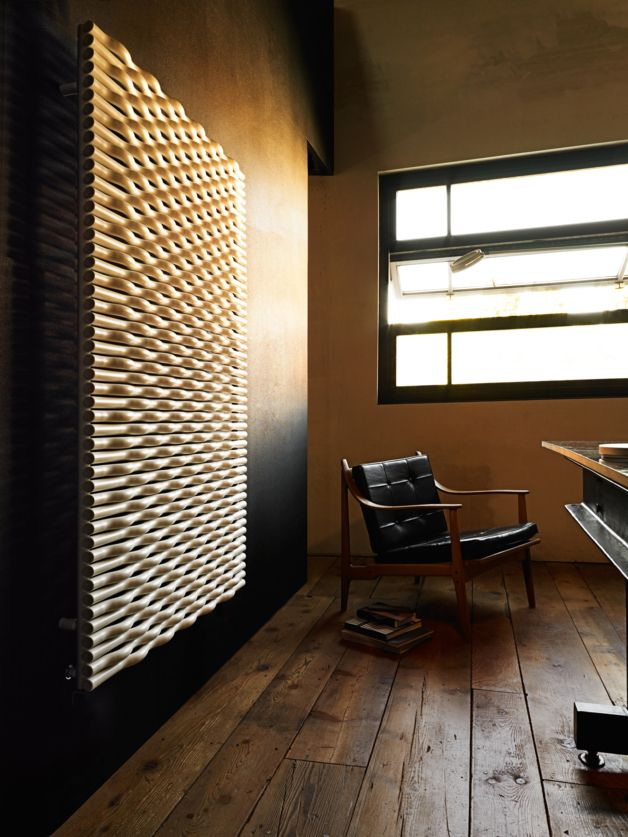 modern-radiator-covers-trame-radiator-classic tubular-steel-coloured-warp-and-weft-threads-attractive-backdrop-wall