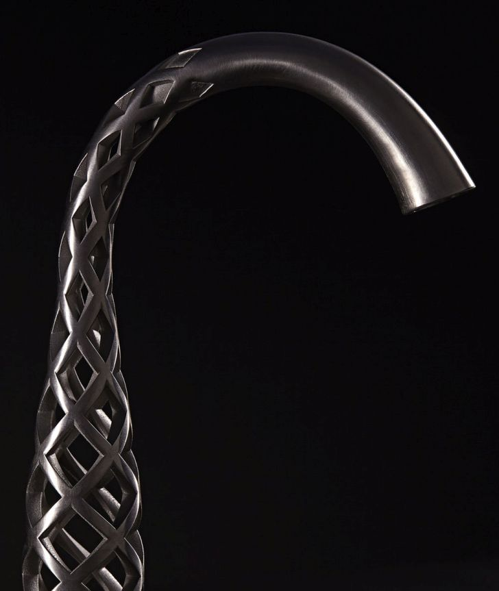 3d-printed-faucet-twisted-3D-Printed-faucet-from-DVX-by-American-Standard
