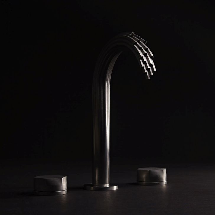 3d-printed-faucet-unique-shape-3D-faucets-to-designing-of-experience-of -water-from-DVX-by-American-Standard
