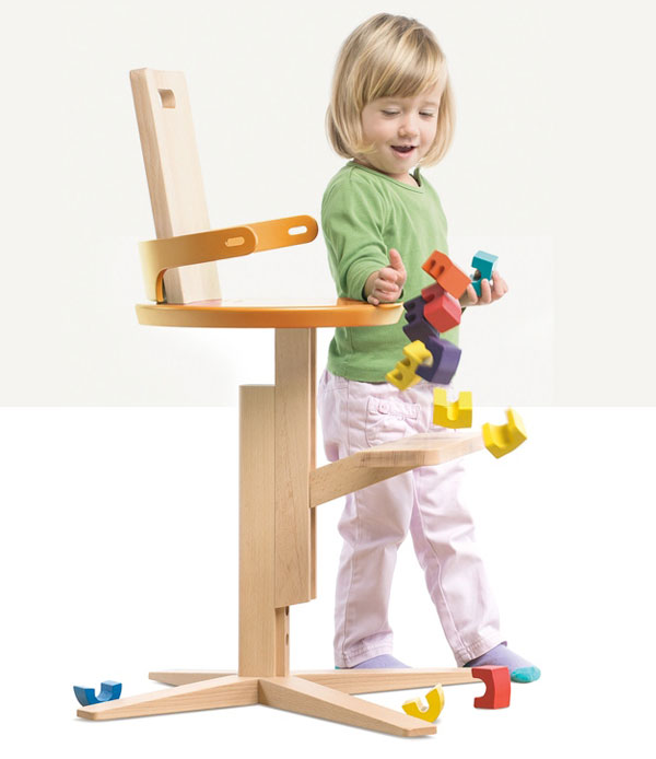 adjustable-high-froc-chair-wooden-adjustable-high-chair-for-kids-playful-furniture
