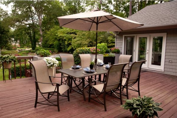 agio-patio-furniture-agio-davenport-sling-patio-furniture-outdoor