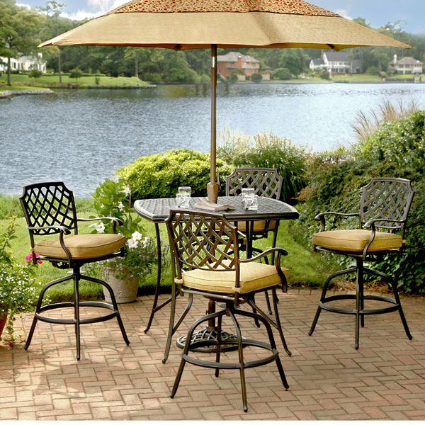 agio-patio-furniture-agio-heritage-bar-height-patio-furniture-outdoor
