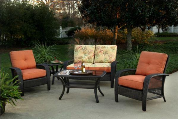 agio-patio-furniture-agio-martinique-patio-furniture-outdoor