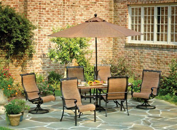 agio-patio-furniture-agio-monte-carlo-patio-furniture-dining-set-outdoor