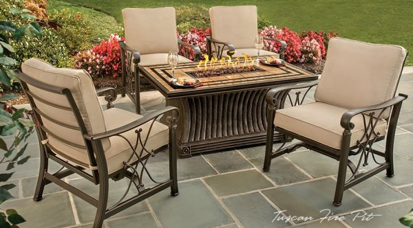 agio-patio-furniture-agio-tuscany-fire-pit-patio-furniture-outdoor