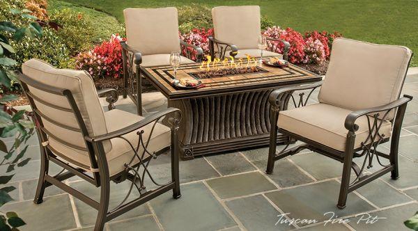 agio-patio-furniture-agio-tuscany-fire-pit-patio-furniture-outdoor