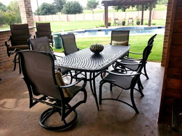 agio-patio-furniture-agio-vista-sling-patio-furniture-outdoor