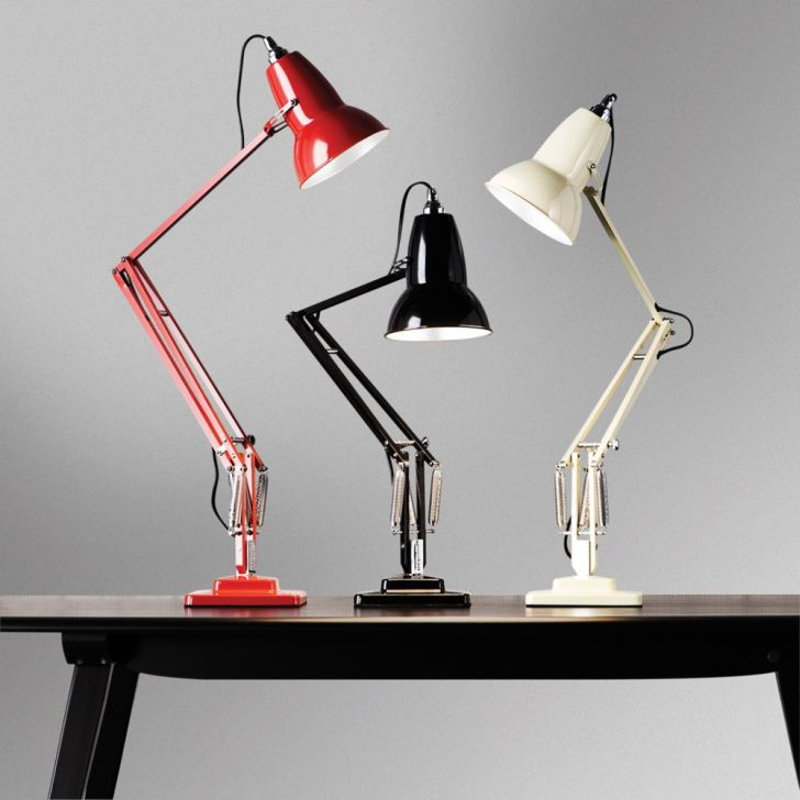 desk-lighting-ideas-anglepoise-original-desk-lamp-office