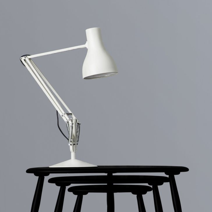 desk-lighting-ideas- anglepoise-type-75-desk-lamp-office