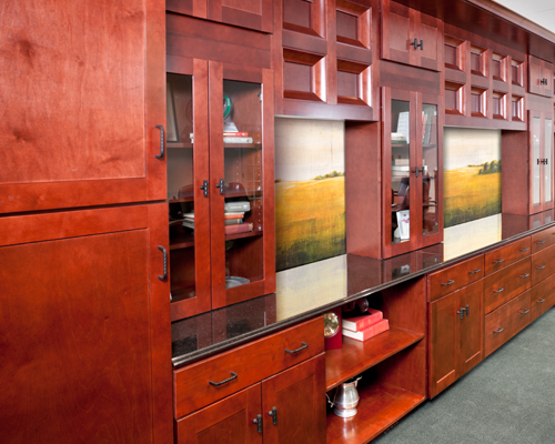 wolf-classic-cabinets-dartmouth-in-crimson-kitchen-cabinet