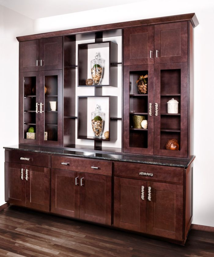 wolf-classic-cabinets-dartmouth-in-dark-sable-kitchen-cabinet