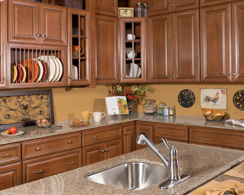 wolf-classic-cabinets-hudson-in-heritage-brown-hudson-chocolate-glaze