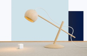 desk-lighting-ideas- the-lune-desk-lamp-with-led-technology-office