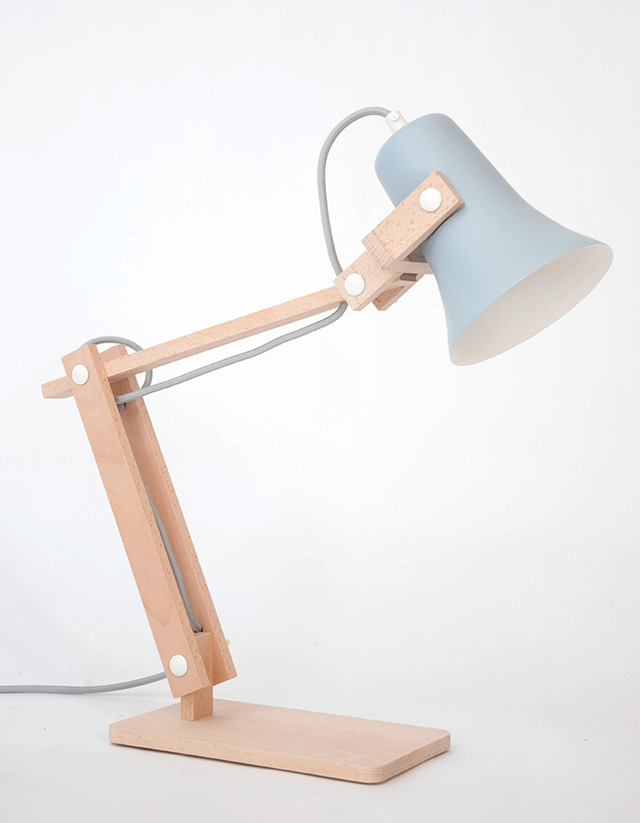 desk-lighting-ideas-trumpet-desk-lamp-by-marcel-ossendrijver-office