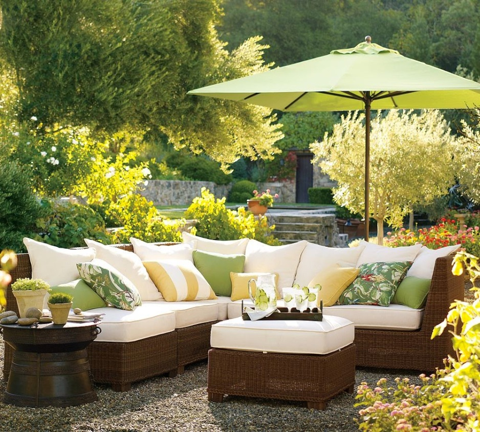 mallin patio furniture white mallin outdoor furniture replacement cushions on brown wicker and green umbrella mallin replacement cushions
