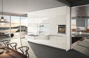 board-kitchen-by-pietro-arosio-snaidero-board-kitchen-with-suspended-operating-unit-kitchen