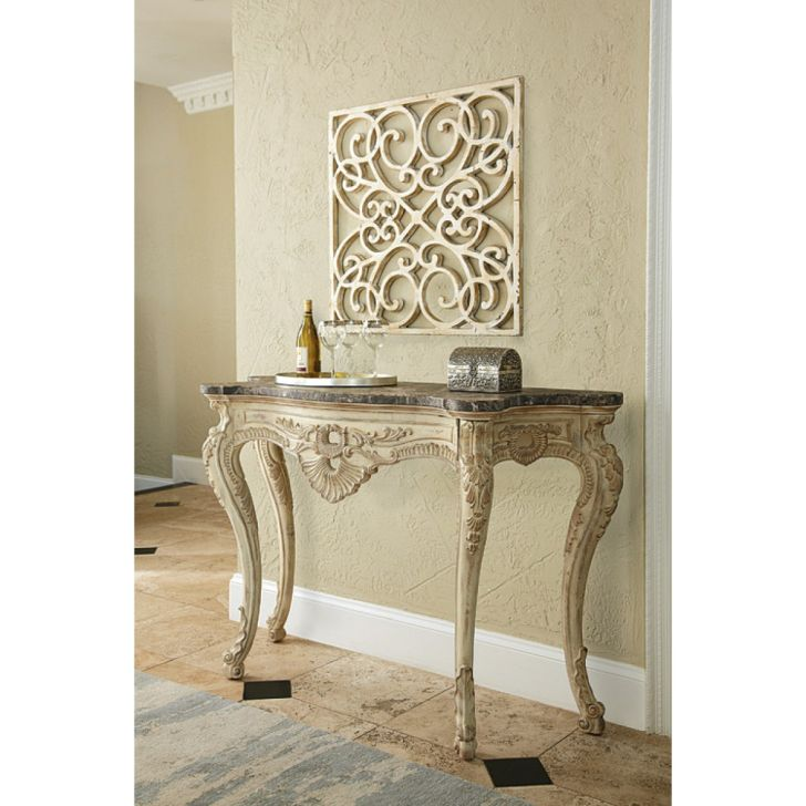Jessica McClintock Hammary Furniture Home Collection
