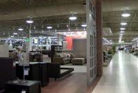 Set for North Texas Nebraska Furniture Mart