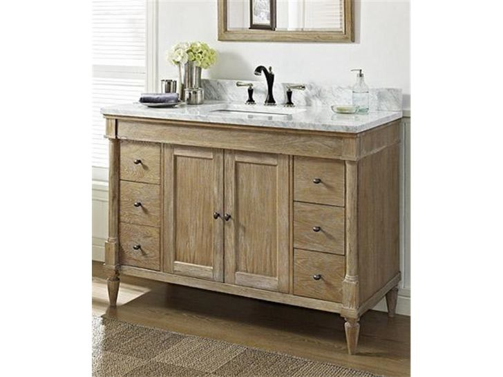 Decorative Costco Bathroom Vanities Homes Furniture Ideas