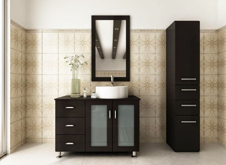 Costco Bathroom Vanities - Small Costco Bathroom Vanity with Sink and Storage