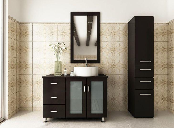 Costco Bathroom Vanities - Small Costco Bathroom Vanity with Sink and Storage