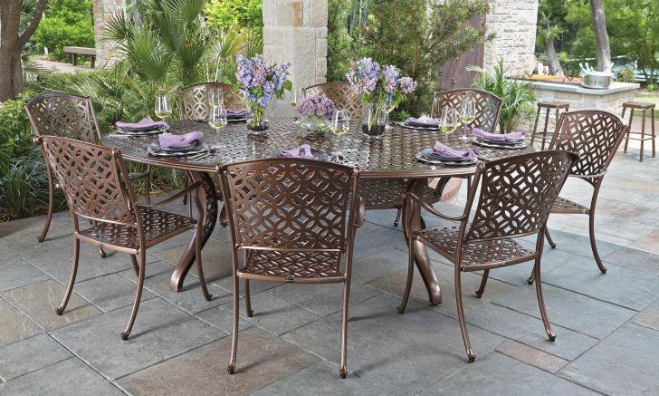 Luxury Woodard Patio Furniture Homes Furniture Ideas