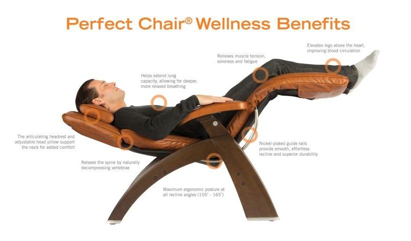 Zero Gravity Chair Costco Lafuma Futura Clip Zero Gravity Chair Reviews