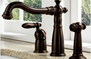 black price pfister tub faucet replacement parts with white marble countertop and ceramic sink