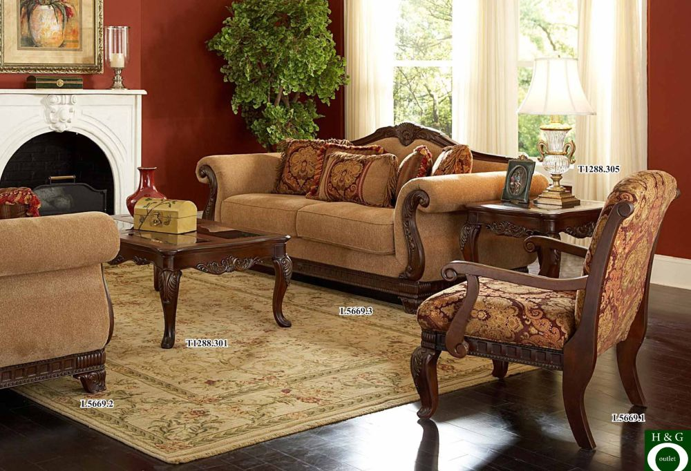 classic furniture mission style sofa design with artistic design and middle east style furniture