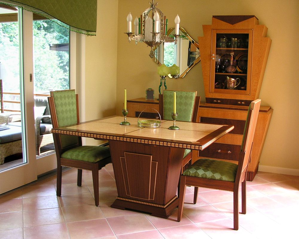 dining room seamans furniture sets with rectangular dining table seamans furniture offers marvelous home furnishing products