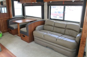 new easybed rv sofa and dinning table comfy rv sleeper sofa allows you to enjoy more relaxing and entertaining travel