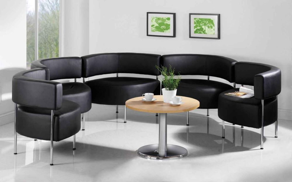 seamans furniture sofa with curvy lines seamans furniture offers marvelous home furnishing products