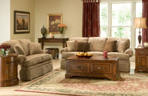 seamans living room furniture with high backrest sofa seamans furniture offers marvelous home furnishing products