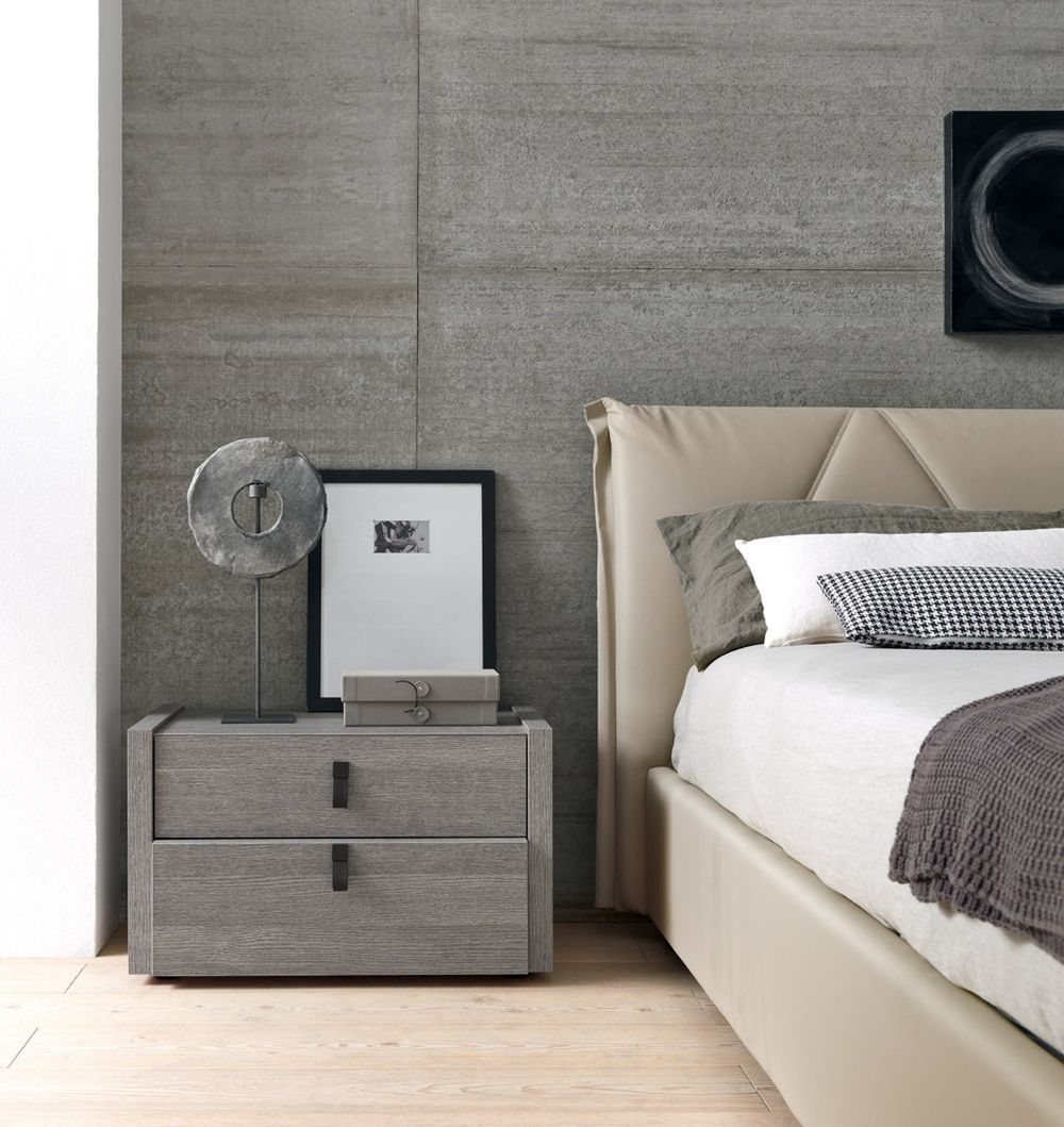 square shaped small side tables for bedroom in gray color outstanding side tables for bedroom design