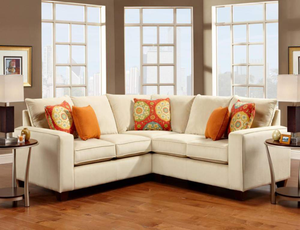 v-shaped white sectional sofas for living room in houston texas remarkable sectional sofas inducing elegance and warmth in houston homes