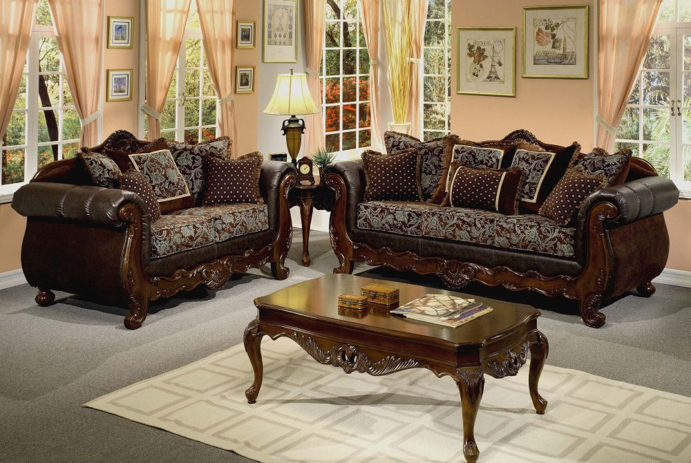 Sofas under 200 and 300 finding affordable sofa ideas homes furniture ideas Sofas and loveseats under 300