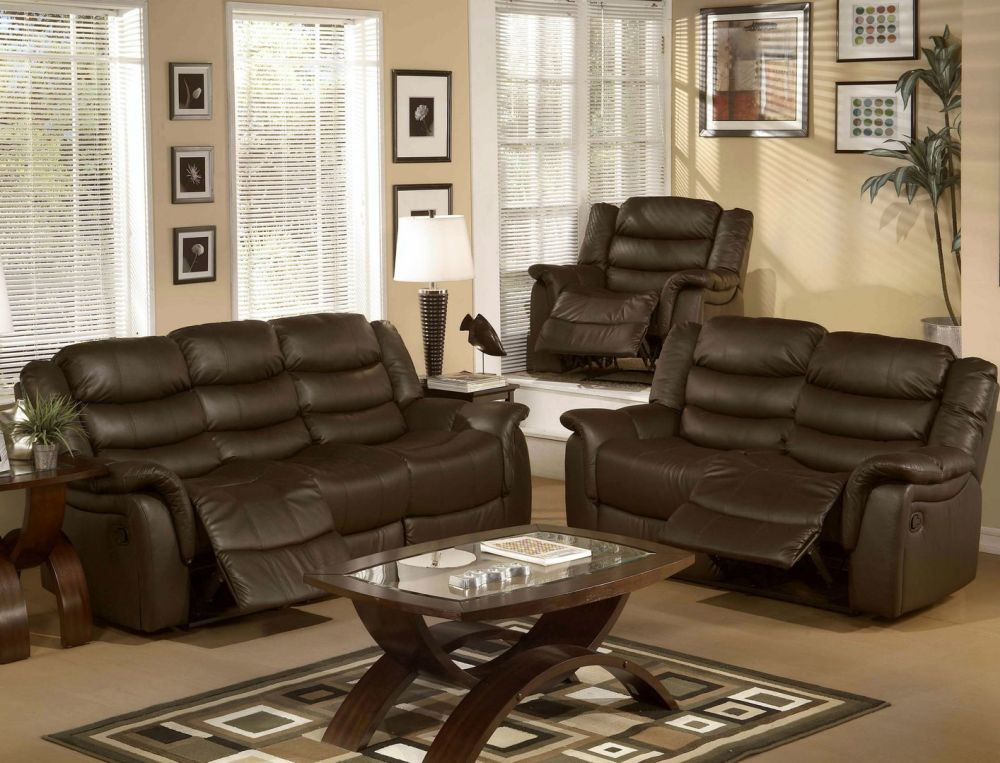 brown reclining sofa and loveseat sets sofa and loveseat sets present perfect details for every interior
