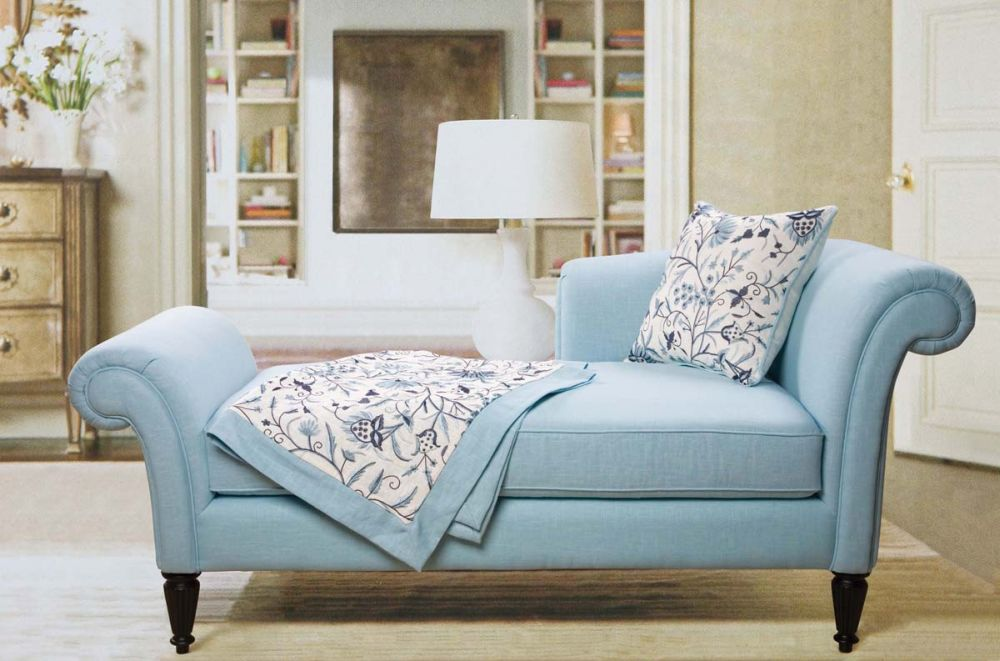 Small Couches for Bedroom – Homes Furniture Ideas