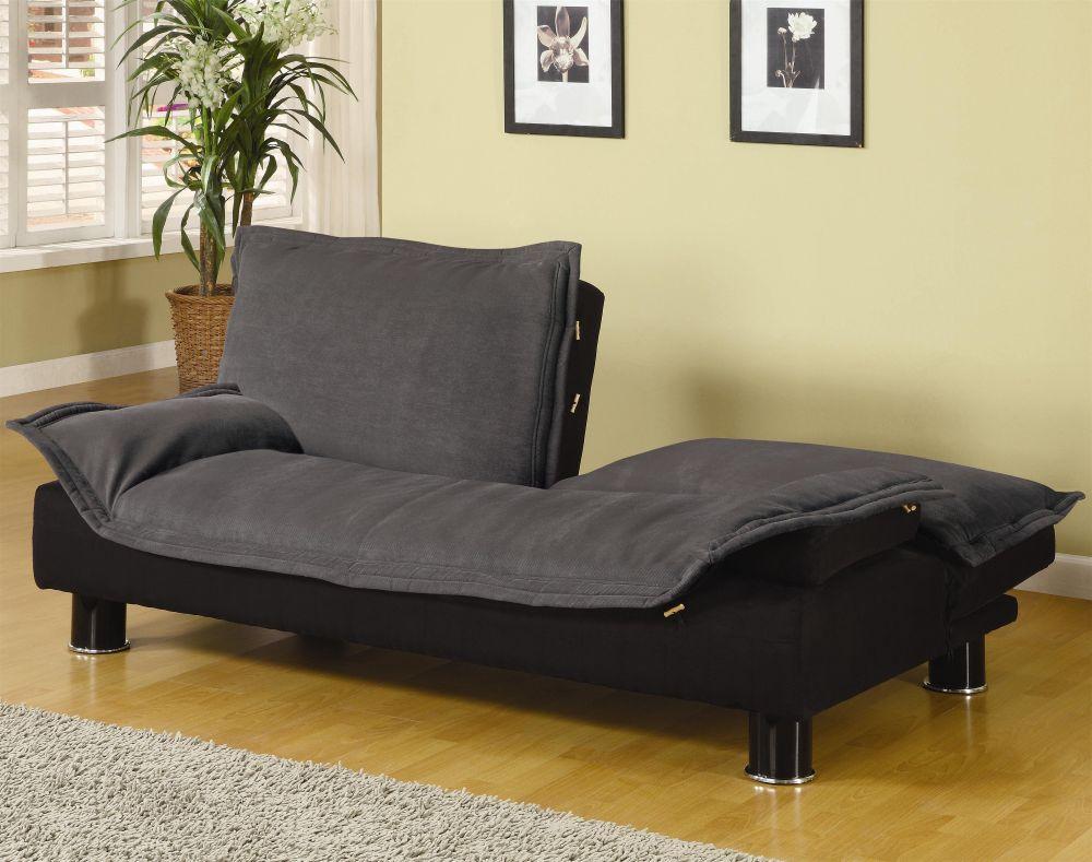 ikea ektorp sleeper sofa slipcover more comfortable living room using ikea sleeper sofas