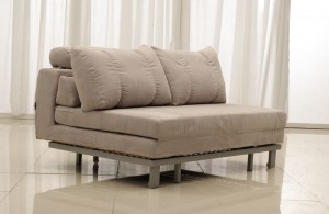 ikea sleeper sofa solsta more comfortable living room using ikea sleeper sofas